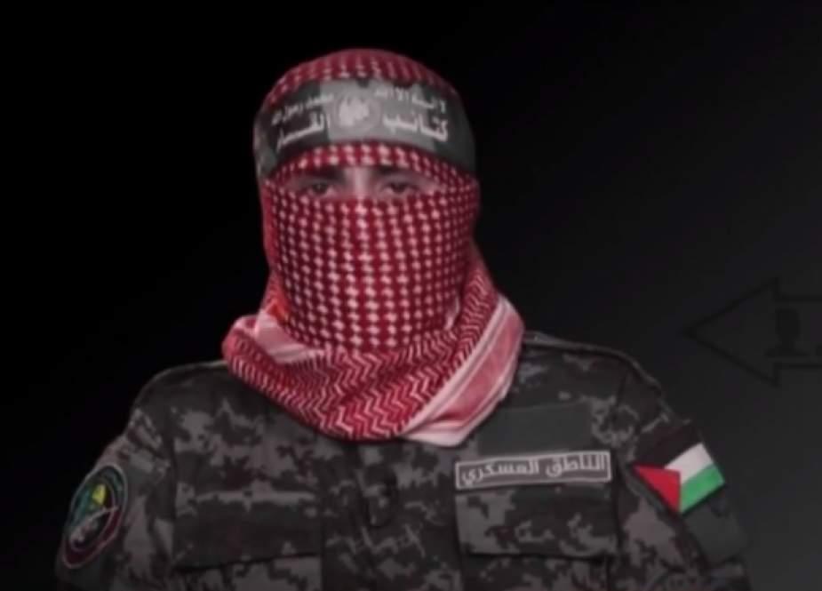 Islamic Jihad Movement spokesmen.png