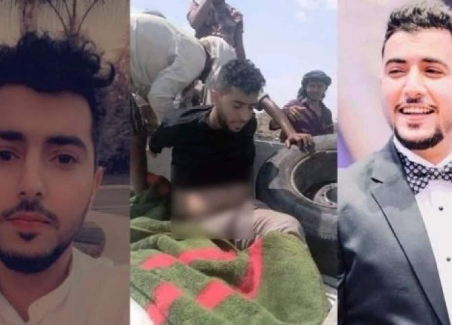 بعد الفشل الميداني.. مخطط سعودي يستهدف المدنيين في اليمن