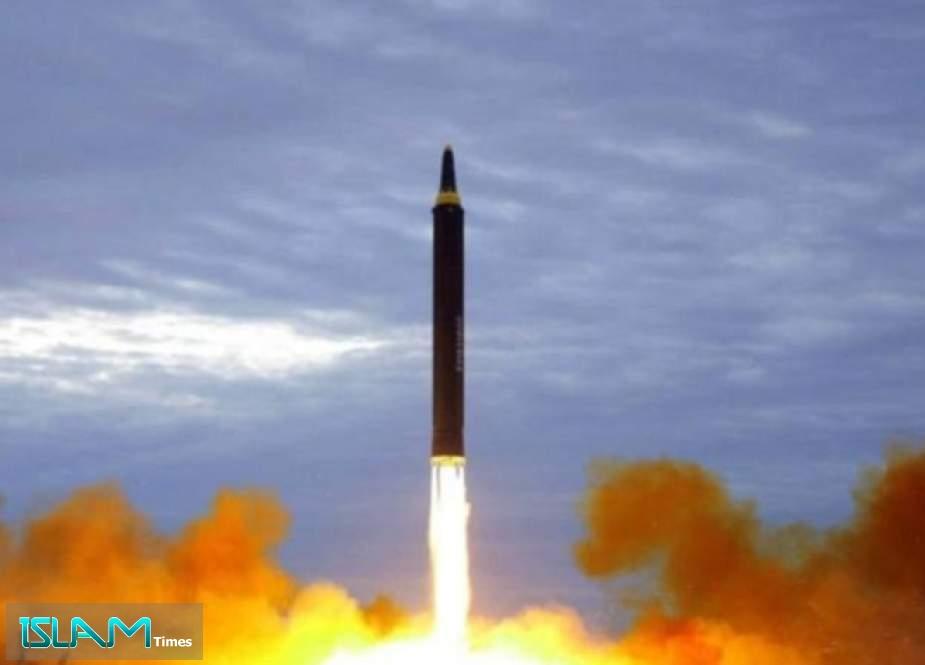 North Korea Tests Strategic Cruise Missile with Long Range Capability