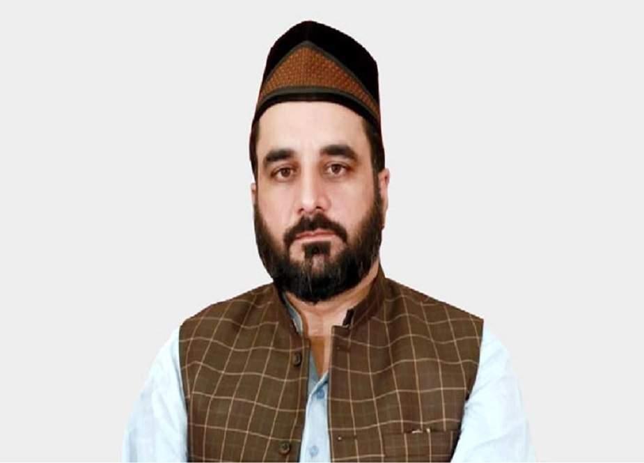 مدارس دینیہ کسی کی جاگیر نہیں اسلام کے قلعے ہیں، علامہ آصف اکبر