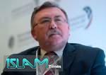Rus diplomat: İrandan ümidverici siqnallar alırıq