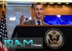 ABŞ: İrana qarşı qətnamə verməyəcəyik
