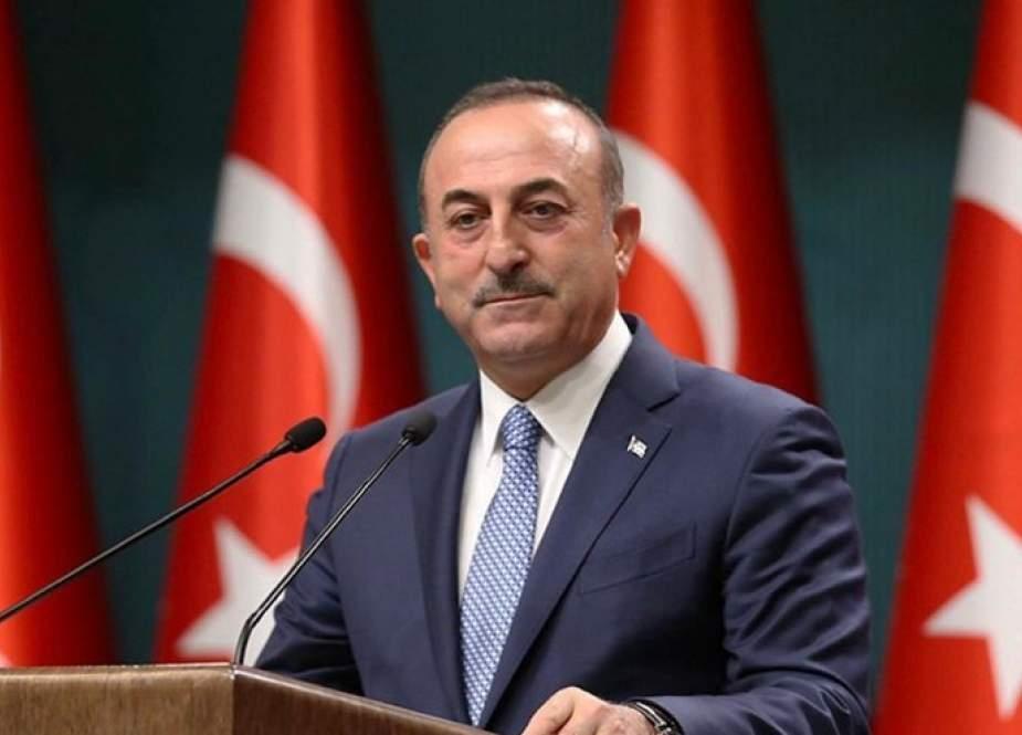 تركيا: الحل المستدام في أفغانستان يتطلب وجود مؤسسات حكومية فاعلة