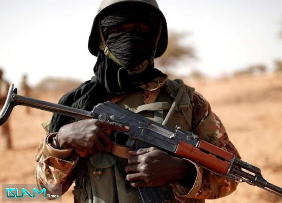 Gunmen Attack Nigerian Prison, Free 240