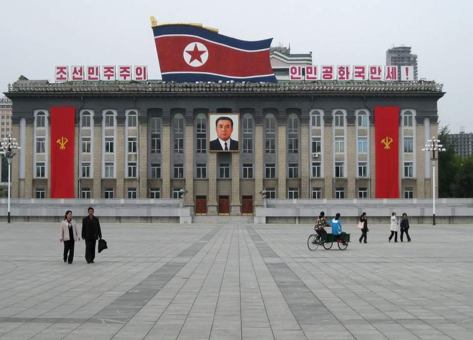 North Korea, insists US.jpg