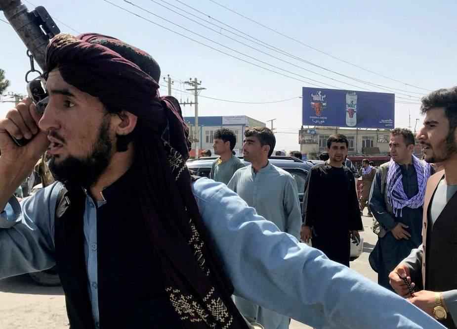 Member of Taliban in Afghanistan.jpg