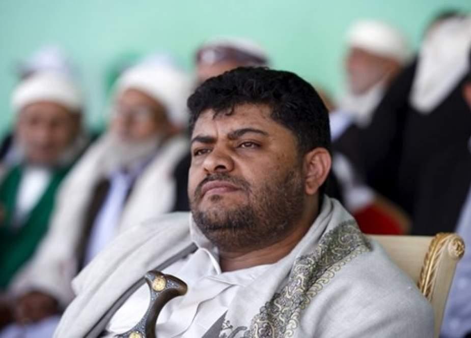 اليمن.. ميناء الحديدة يستقبل أول سفينة حاويات قادمة من جدة