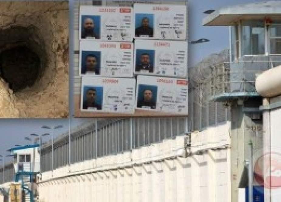 کوخاوی: فرار فلسطینیها تبعات منطقهای داشت