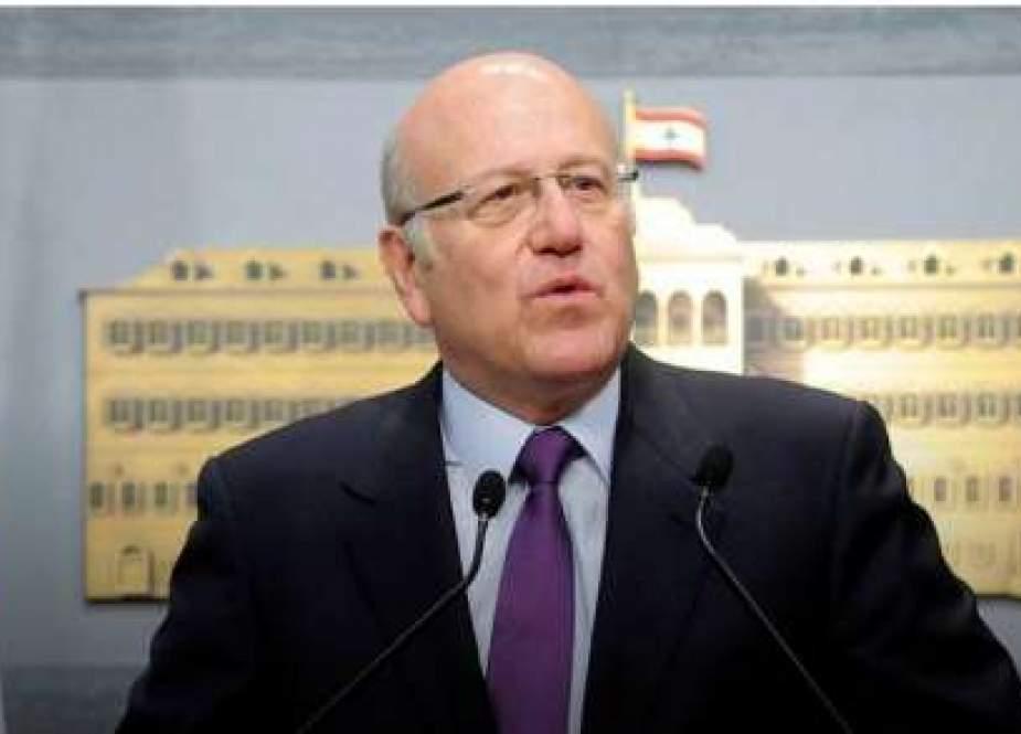 تقييم حجم تمثيل التيارات السياسية في الحكومة اللبنانية الجديدة