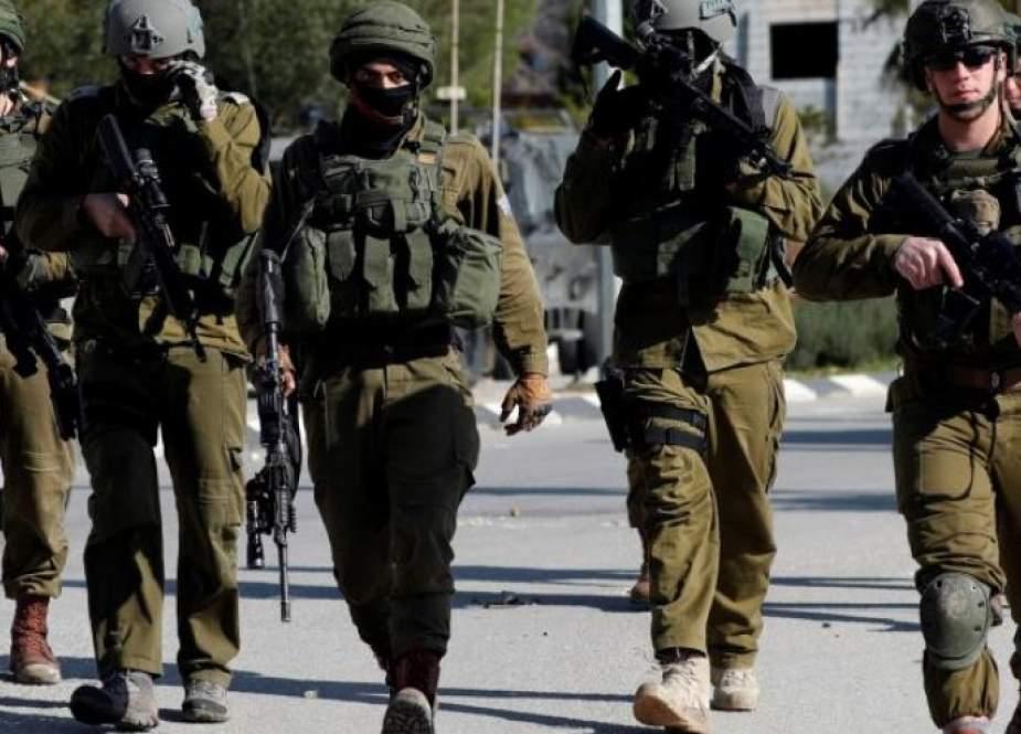 مع استمرار التصعيد الصهيوني.. غزة على صفيح ساخن
