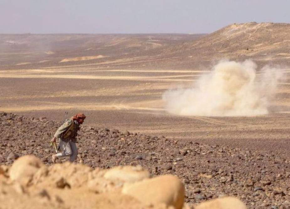 Arab Saudi Tolak Laporan PBB Tentang Pelanggaran Berat Di Yaman