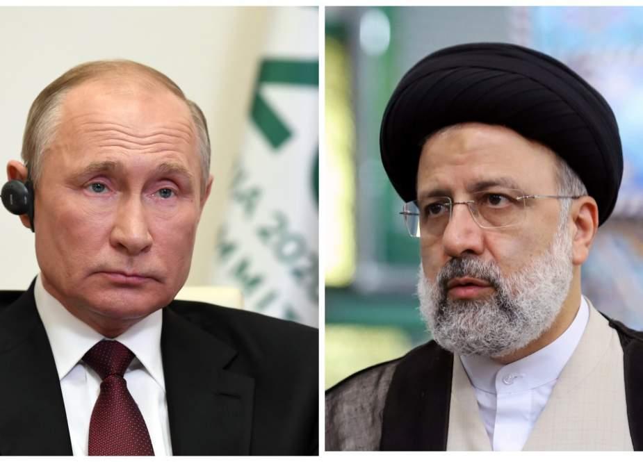 Ebrahim Raisi and  Vladimir Putin.jpeg