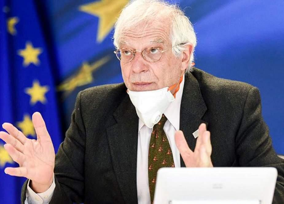 Josep Borrell - European Union's top diplomat.jpg