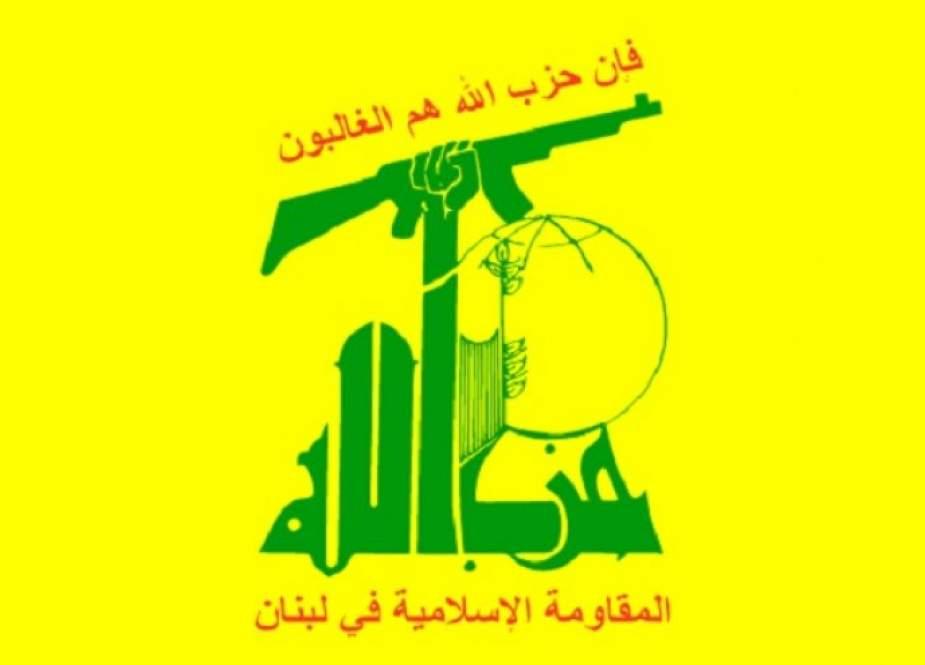 حزب الله: صهاريج المازوت تصل من بانياس إلى بعلبك الخميس