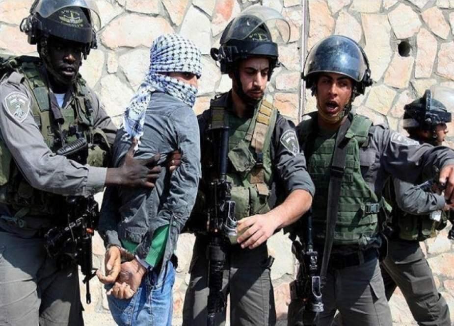 رفتار خشن رژیم صهیونیستی با زندانیان فلسطینی؛ آمارها چه میگویند؟