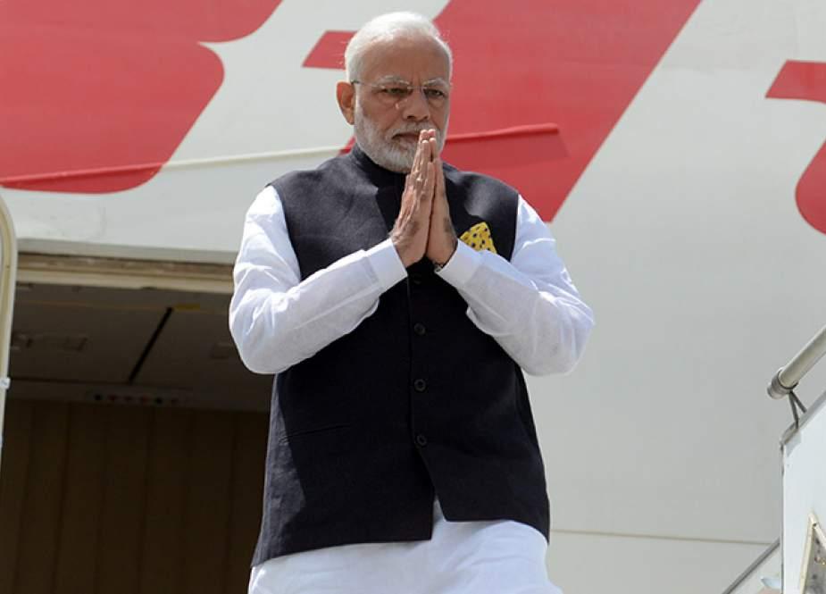 PM India (geopoliticalmonitor).