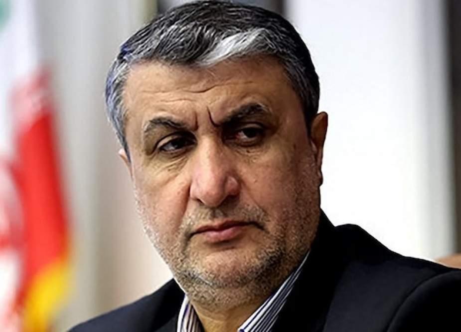 Mohammad Eslami.jpeg