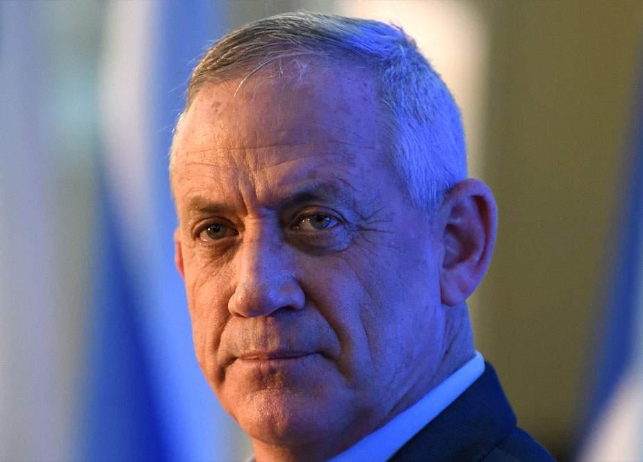 """İsraildən açıqlama: """"İranla razılaşa bilərik"""""""