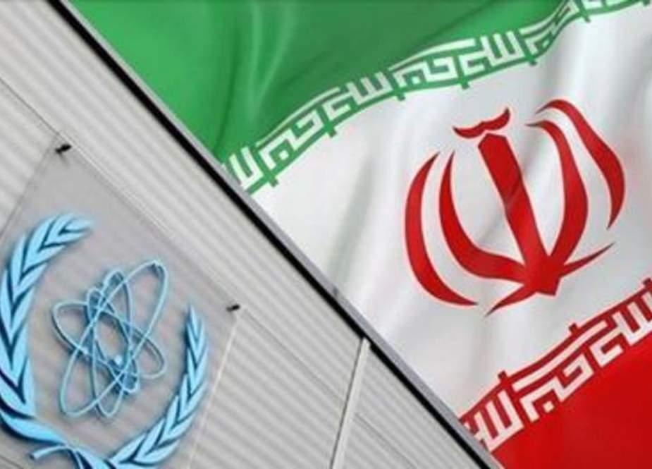 التقارب بين إيران والوكالة الدولية يخيب آمال اسرائيل ويصعد خطابها التحريضي