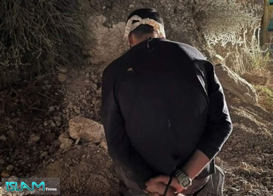 Lawyers: 'Israeli Intelligence Torturing Palestinian Prisoners'
