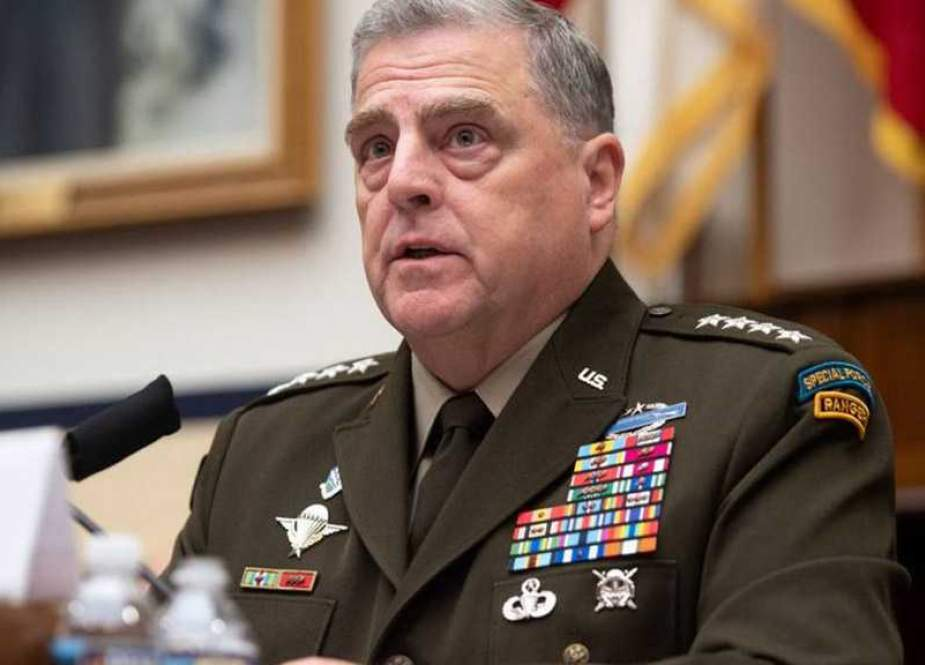 Mark Milley, US general.jpg