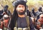 """سربراہ داعش """"صحارا"""" عدنان ابو ولید مارا گیا، فرانس کے صدر کا دعوی"""
