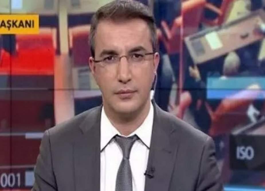 لزوم همکاری ایران و ترکیه در موضوع افغانستان