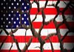 امریکی اثرورسوخ پر حزب اللہ لبنان کی کاری ضرب