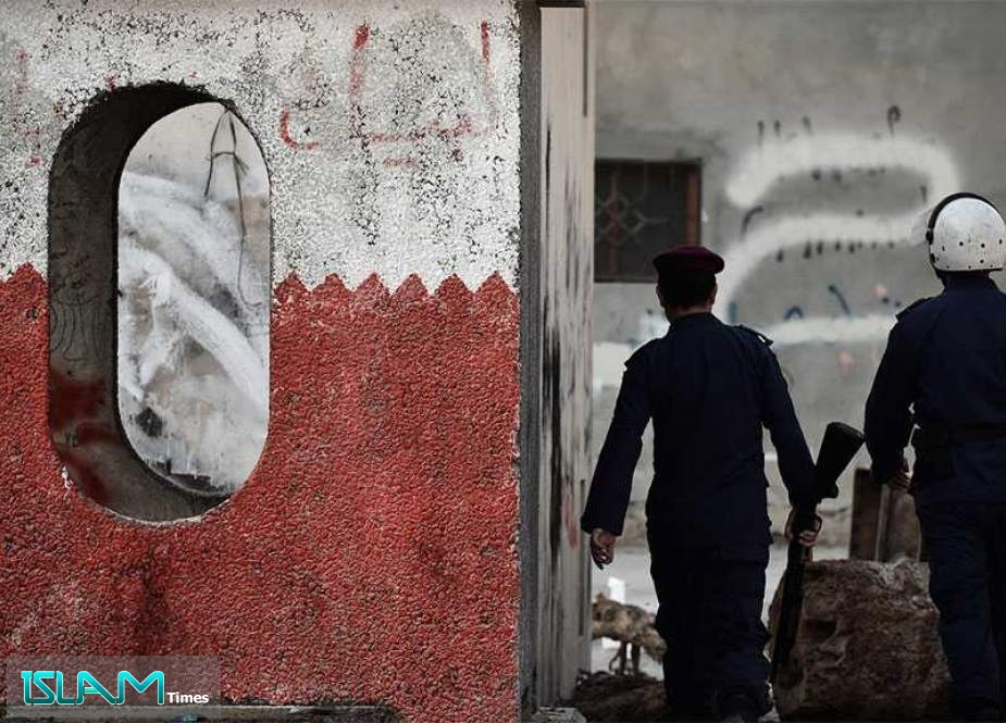 To A Wider Prison: Bahraini Regime Conditionally Releases Some Political Prisoners