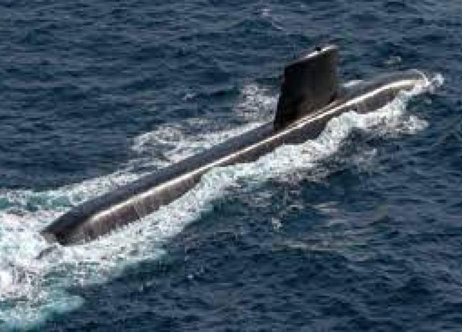 Australian nuclear submarine.jpg