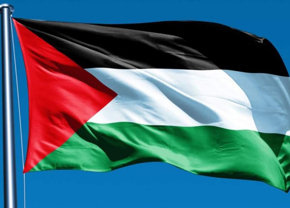 حركات المقاومة في فلسطين تشيد بوصول الوقود الإيراني إلى لبنان