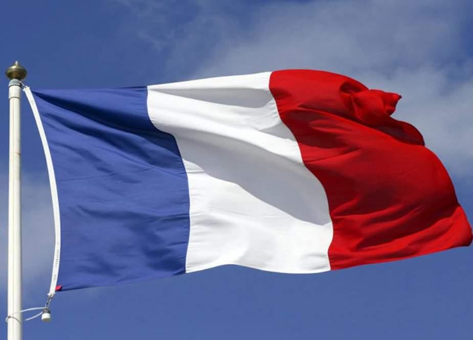 فرانس نے امریکا اور آسٹریلیا سے سفیر واپس بلا لیے