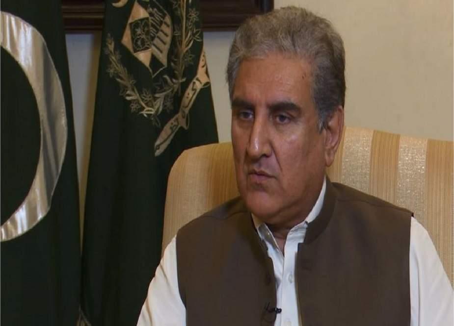 کیا پاکستان کمزور ریاست ہے؟؟