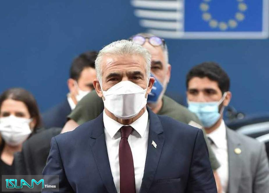 """Solidifying Normalization: In First for """"Israeli"""" Diplomat, Lapid to Visit Bahrain"""