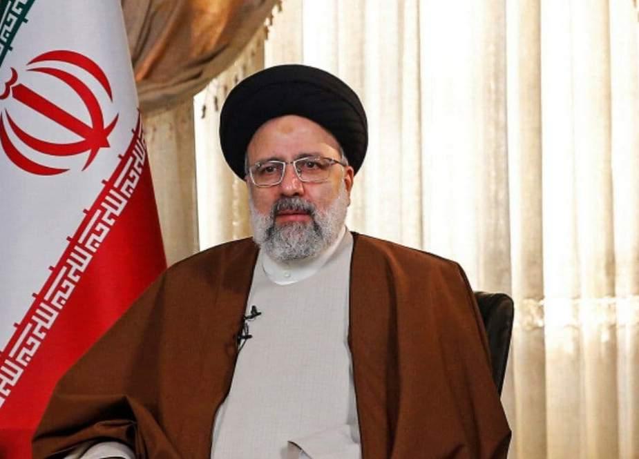 """Keanggotaan Iran Dalam SCO Adalah """"Keberhasilan Diplomatik"""""""