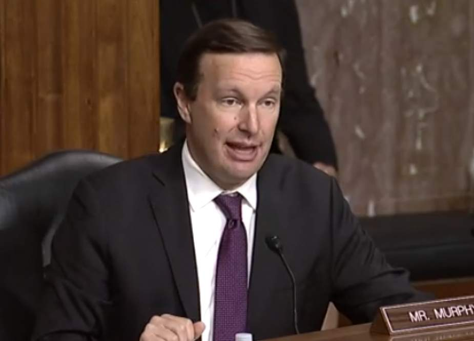 Christ Murphy, the US Senator.png