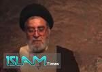 İrandan yanacaq idxal etməklə xalqımızın alçaldılmasına son qoyduq!