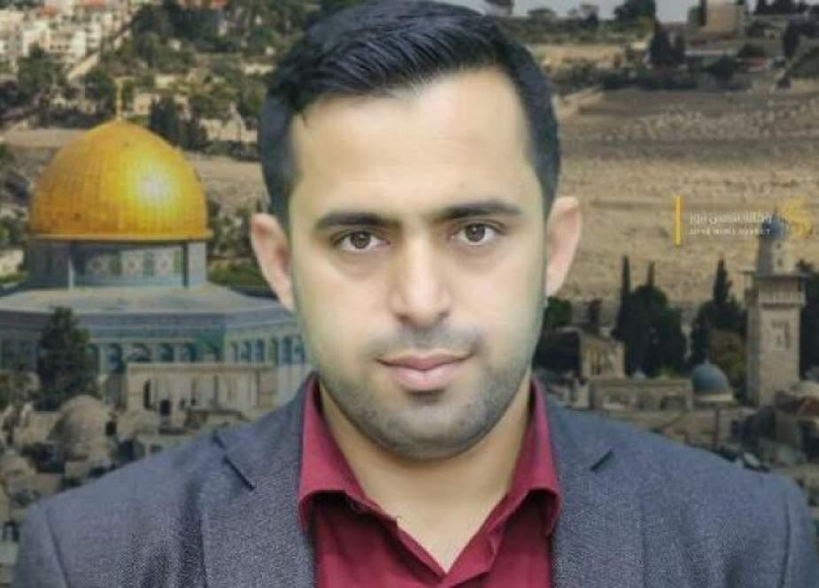 عملیات جلبوع نشان داد که ملت فلسطین برای ریشه کنی رژیم صهیونیستی گزینه های زیادی در چنته دارد