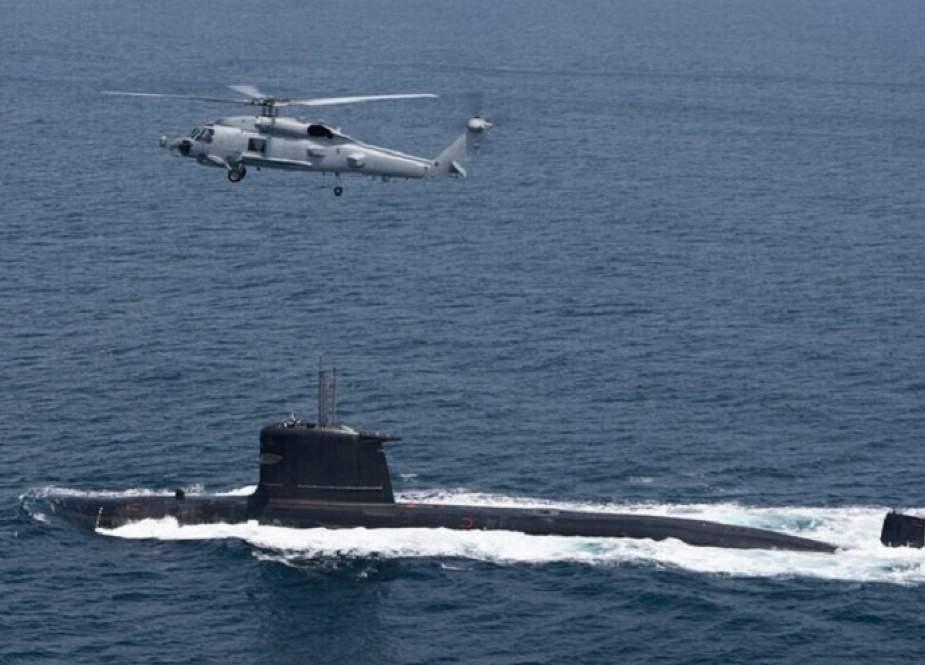 بيونغ يانغ تحذر من سباق تسلح نووي وتنتقد واشنطن