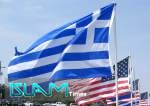 ABŞ Türkiyəyə təzyiq üçün Yunanıstanı seçdi