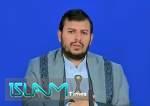 Ənsarullah lideri: İnqilabdan öncə Yəmən ABŞ səfiri tərəfindən idarə olunurdu