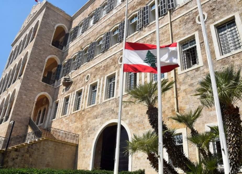 الخارجية اللبنانية تؤكد احترامها لحقوق المرأة
