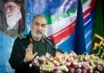 Kemajuan Bangsa Iran Tidak Akan Pernah Berhenti