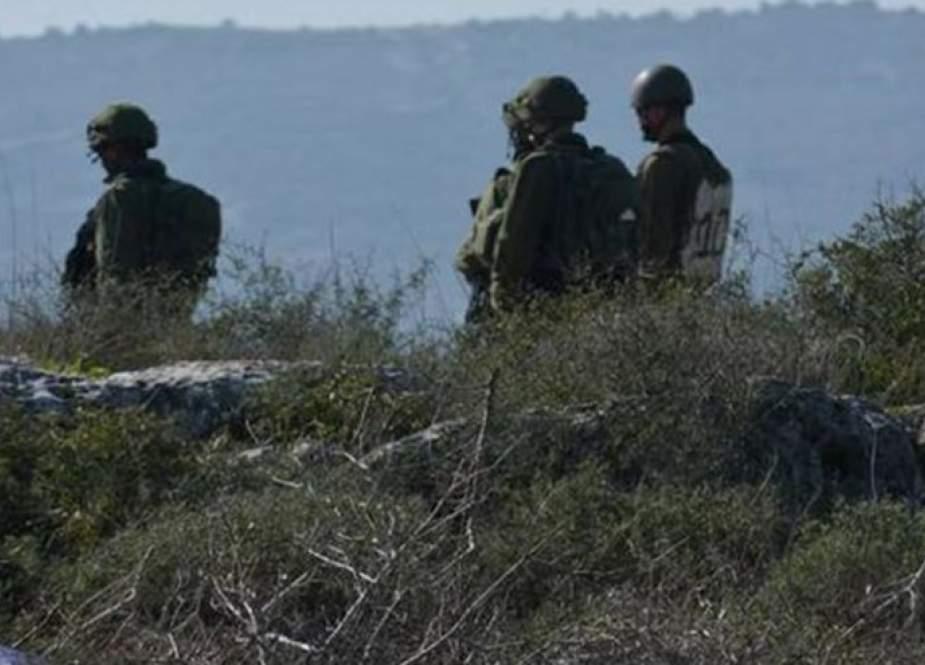 كيان الاحتلال يستولي على مئات الدونمات في بيت لحم