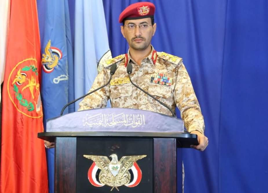 ''البأس الشديد''.. صفعة مدوية تضرب وجه تحالف العدوان السعودي ومرتزقته في مأرب اليمنية