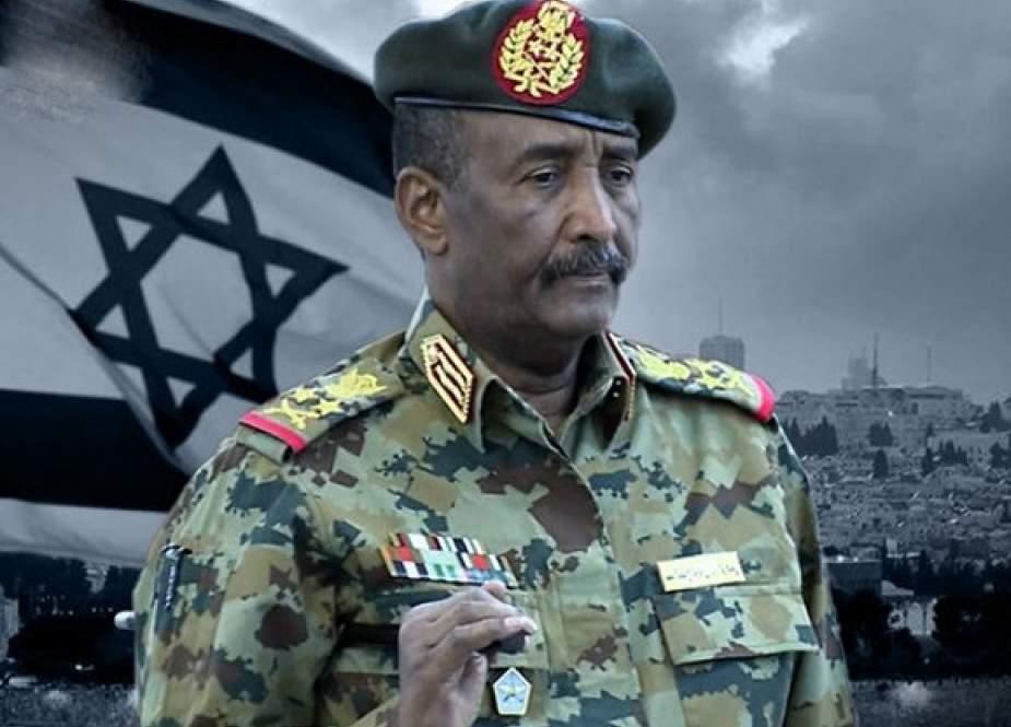 ما الذي يحدث في السودان.. انقسامات بين العسكر أم تبعات التطبيع؟!