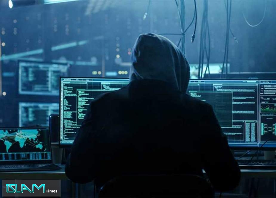 Major Cyber Attack Targets 'Israeli' Communications Company Voicenter