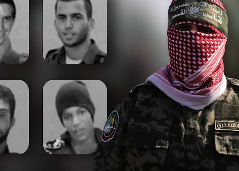 تنازلات ''إسرائيليّة'' لإتمام صفقة الأسرى مع حماس.. هل يمكن الوثوق بالعدو؟