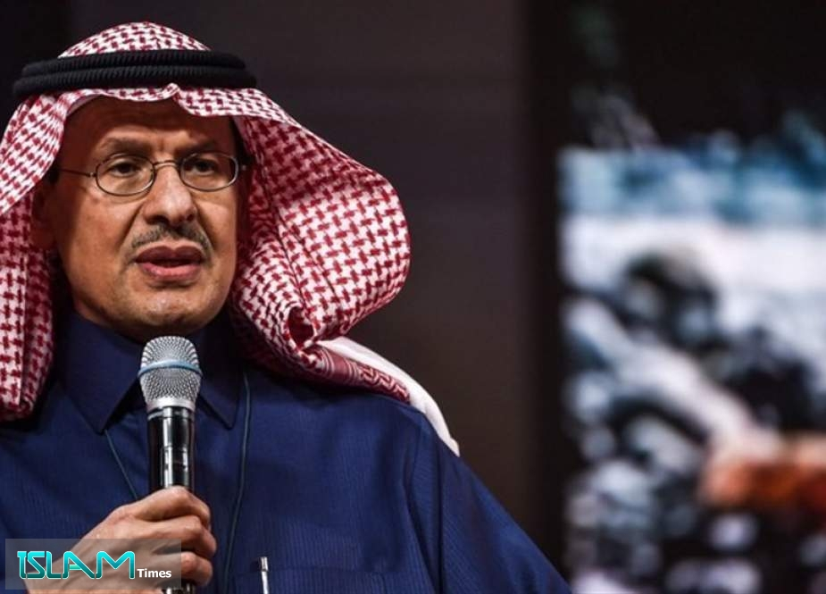 Envoy Hits Back at Saudi Arabia for Comments on Iran's Nuclear Program
