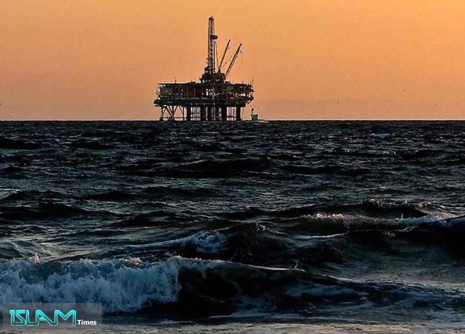 Lebanon to Confront 'Israeli' Oil Drilling Plans